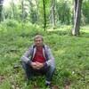 VLADYKA Т, 96, г.Ивано-Франковск