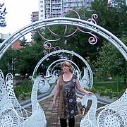 ирина, 41, г.Магдагачи