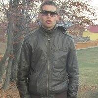 Міша, 27 лет, Стрелец, Москва