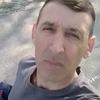 Алик, 41, г.Бронницы