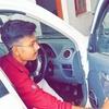 Puneet, 20, г.Пандхарпур