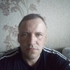 Леший Добрый, 43, г.Дзержинск