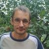 Александр, 36, г.Красный Сулин