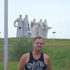 Андрей, 57, г.Дмитров