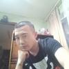 Михаил, 26, г.Краснодар