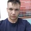 Олег, 33, г.Уфа