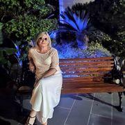 Лана, 52 года, Рак
