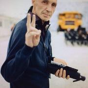 Алексей, 55, г.Черногорск