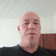 Сергей 45 Харьков