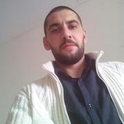Александр, 30, г.Нефтеюганск