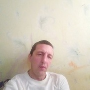 Олег булатов 44 Усть-Катав