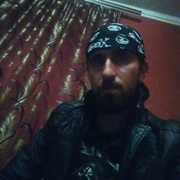 Руслан 33 Нежин