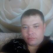 Андрей, 31, г.Сузун