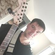 Евгений, 34, г.Ноглики