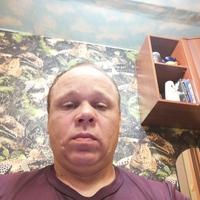 Игорь Тарасов, 48 лет, Телец, Липецк