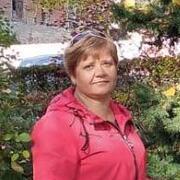 Елена 46 лет (Близнецы) Ростов-на-Дону