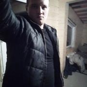 Владимир, 23, г.Чехов