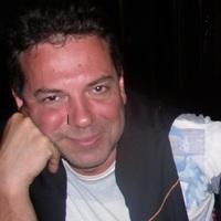 Олег, 47 лет, Козерог, Львов