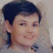 Мария, 33, г.Улан-Удэ