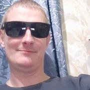 АЛЕКСАНДР, 35, г.Малаховка