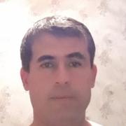 Толик, 34, г.Вязники