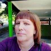 Наталья, 70, г.Краматорск