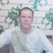 Игорь, 30, г.Димитровград