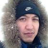 Daulet, 32, г.Beijing