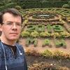 Alex, 40, г.Ставрополь