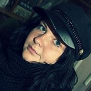 Оля, 27, г.Вельск