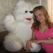 Котенок, 30, г.Карпинск