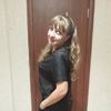 Ирина, 32, г.Ерментау