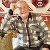 Павел, 70, г.Саратов