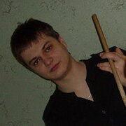 Юмэйнару, 32, г.Райчихинск