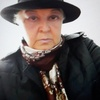 Ирина, 60, г.Иркутск