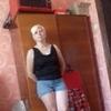 Елена, 30, г.Кропивницкий