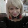 Анюта, 28, г.Шымкент