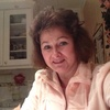 Людмила, 56, г.Wurzen