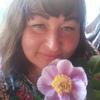 Светлана, 38, г.Балашиха