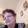 Анна, 60, г.Апатиты