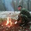 Антон, 34, г.Сыктывкар