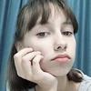 Ольга, 19, г.Щелково