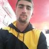 Andrei, 19, Kishinev