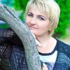 Елена, 46, Нікополь