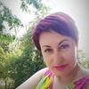 Roksana, 44, г.Минск