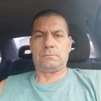 Алексей, 47 лет, Весы, Самара