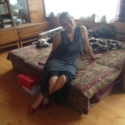 Маргарита 55 лет (Овен) Владимир