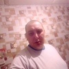 Владимир, 33, г.Анжеро-Судженск