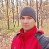 Ярослав, 36, г.Энгельс