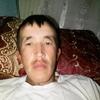 олжас, 32, г.Рузаевка